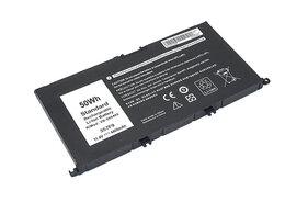Блоки питания - Аккумулятор 357F9 к Dell Inspiron 15 7000, 7559,…, 0