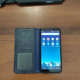 Мобильные телефоны - смартфон vernee x, 0