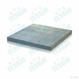 """Железобетонные изделия - Тротуарная плитка 300х300х30мм """"8-кирпичей"""" бетонная ГОСТ, 0"""