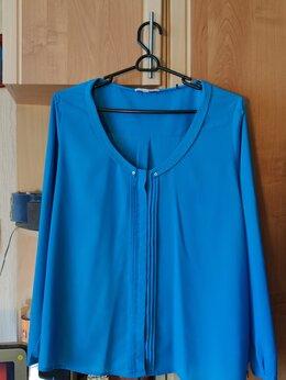 Блузки и кофточки - Блузка Esprit 50-52, 0