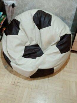 Кресла-мешки - Мяч пуф , 0