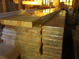 Лестницы и элементы лестниц - Ступени для лестниц из дерева , 0