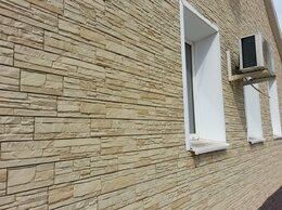 Фасадные панели - Панель фасадная Docke коллекция STEIN, 0