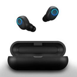 Наушники и Bluetooth-гарнитуры - LEAGOO А3, 0