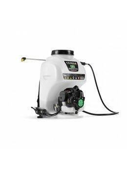 Электрические и бензиновые опрыскиватели - Опрыскиватель бензиновый CAIMAN STANDARD PS15…, 0