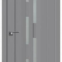 Межкомнатные двери - Межкомнатная дверь 30U, 0