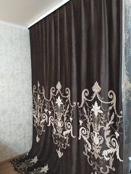 Шторы - шторы, 0