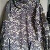 Куртка утепленная SoftShell тактическая. Р. 54-56 по цене 2777₽ - Одежда и обувь, фото 3