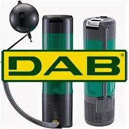 Насосы и комплектующие - Колодезный насос DAB DTRON2 45/90 (930 Вт) Арт.60188290, 0