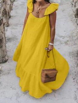 Платья - Сарафан размер 58-60., 0