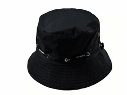 Головные уборы - Новая шляпа, 0