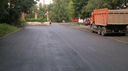 Архитектура, строительство и ремонт - Строительство и ремонт дорожного покрытия, 0
