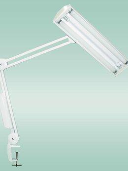 Оборудование для аппаратной косметологии и массажа - Светильник бестеневой АТР-6010, 0