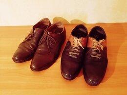 Ботинки - Продаю ботинки мужские, Афигенные! Фирменные 42…, 0