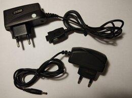 Зарядные устройства и адаптеры - Сетевые зарядные устройства, 0