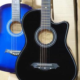 Акустические и классические гитары - Отличная гитара для начинающих, 0