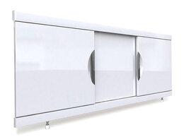 Комплектующие - Экран под ванну EMMY ВАЛЕНСИЯ 150 XL, 0