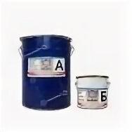 Краски - УФ-стойкая полиуретановая краска для бетона, спортивного покрытия и кровли, 0