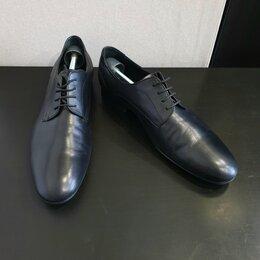 Туфли - Мужские туфли Zara Man, 0