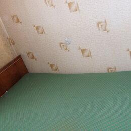 Кровати - 2 спальная кровать, 0