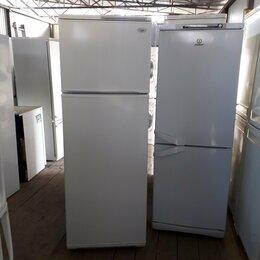 Холодильники - Холодильник бу Атлант. Доставка бесплатно, 0