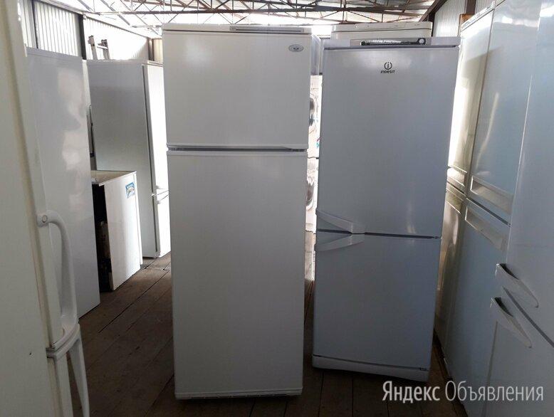 Холодильник бу Атлант. Доставка бесплатно по цене 6000₽ - Холодильники, фото 0