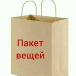 Комплекты - ПакеПакет одежды для девочки на возраст от 2 до 5, 0