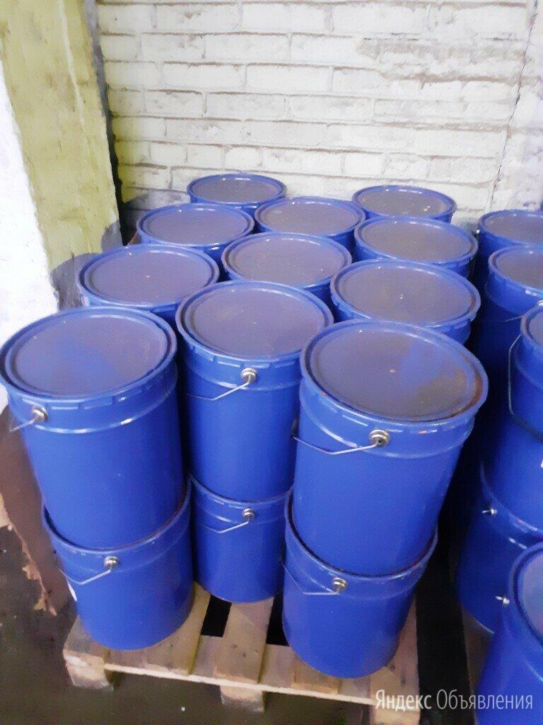 Краска для бетонного пола(промышленная) по цене 420₽ - Краски, фото 0
