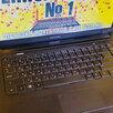 HP Compag и Более 150 Других Ноутбуков с Гарантией по цене 10990₽ - Ноутбуки, фото 1