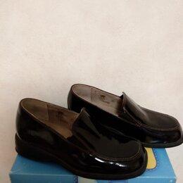 Босоножки, сандалии - Туфли для девочки, 0