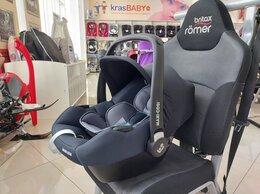 Автокресла - Детское Автокресло Maxi Cosi Tinca I-Size, 0