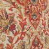 Ковер 200×140 по цене 1500₽ - Ковры и ковровые дорожки, фото 2
