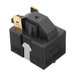 Реле - Реле пусковое (стартер компрессора холодильника) LG  6749C-0014E, 6748C-0002C, , 0
