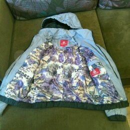 Куртки и пуховики - куртка , 0