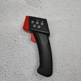 Измерительные инструменты и приборы - Толщиномер Etari ET-11P, 0