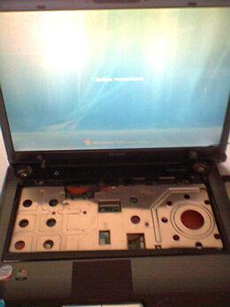 """Ноутбуки - Toshiba Satellite P300 Матрица 17""""…, 0"""