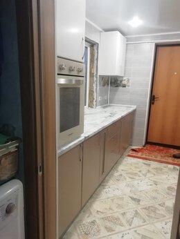 Дизайн, изготовление и реставрация товаров - Мебель для кухни , 0