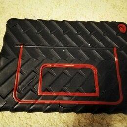 Чехлы для планшетов - Чехол-протектор Для iPad Air2 , 0