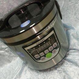 Мультиварки - Мультиварка Galaxy PMC 0567AD , 0