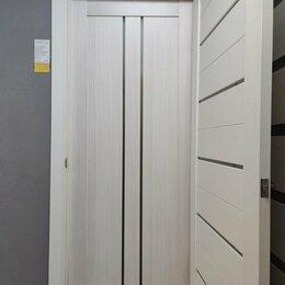 Межкомнатные двери - Межкомнатные двери фабрики Эльпорта, 0