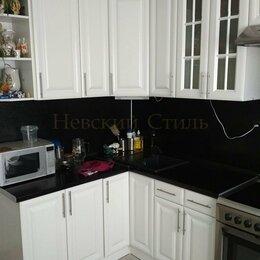 Кухонные гарнитуры - Фасады для кухни Прованс, 0