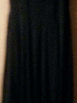 Платья - Платье р-р 54, 0