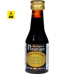 Ингредиенты для приготовления напитков - Эссенция PRESTIGE, 0