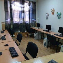 Сертификаты, курсы, мастер-классы - Обучу основам компьютерной грамотности., 0