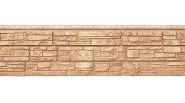 Фасадные панели - Панель фасадная Я-фасад GL Крымский сланец…, 0