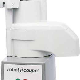 Прочее оборудование -   ROBOT-COUPE Овощерезка серии CL30 Bistro (6 нож.), 0