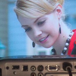 Проекторы - Видеопроектор Epson W28 - весь из одних достоинств, 0