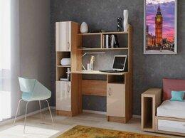Компьютерные и письменные столы - Стол Форвард , 0