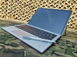 Ноутбуки - 1) мощный инструмент для бизнеса Ноут-трансформер, 0