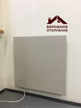 Обогреватели - Обогреватели инфракрасные керамические…, 0